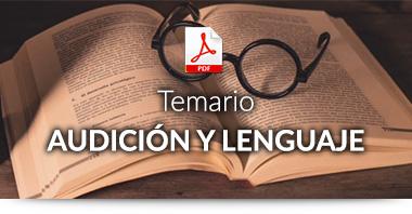 b_temario_al