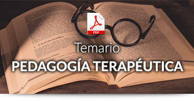 b_temario_pt