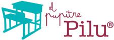 logo_pupitre