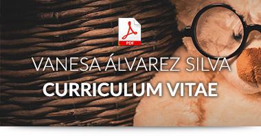 b_curriculum_vanessa