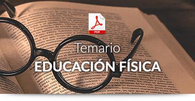 b_temario_ef