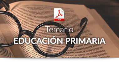 b_temario_ep