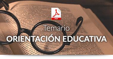 temario_orientacion
