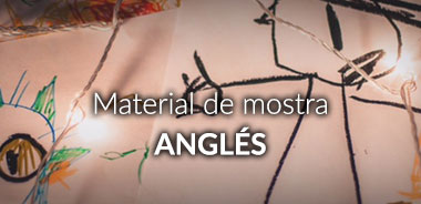 material-angles-ca