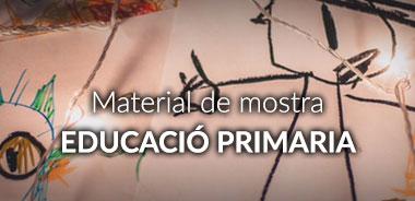 material-ed-primaria-ca