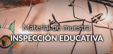 material-inspeccion