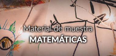 material-mate