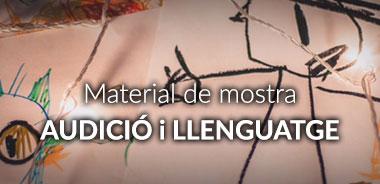 material_audicio