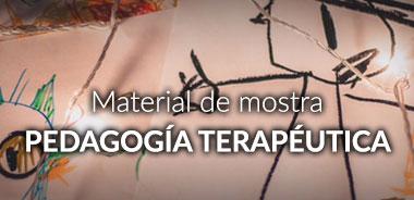 pedagogia-material-ca