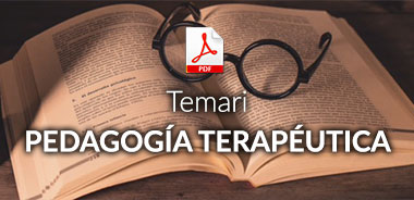 pedagogia-tamari-ca