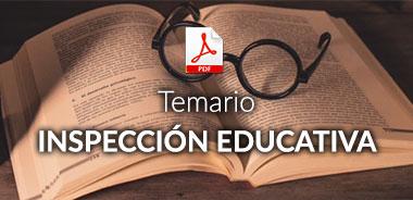 temario-inspeccion