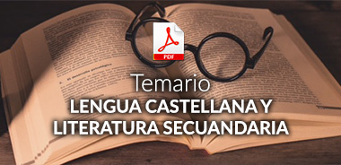 temario-lengua