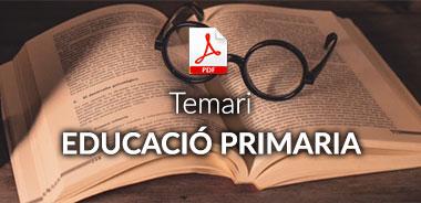 temati-ed-primaria-ca