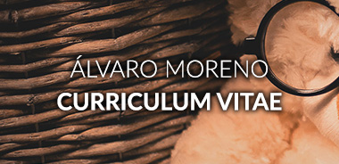 alvaro-moreno