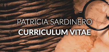 patricia-sardinero