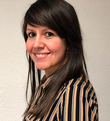 Irene-López_380X416