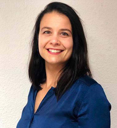Miriam-Sánchez_380X416