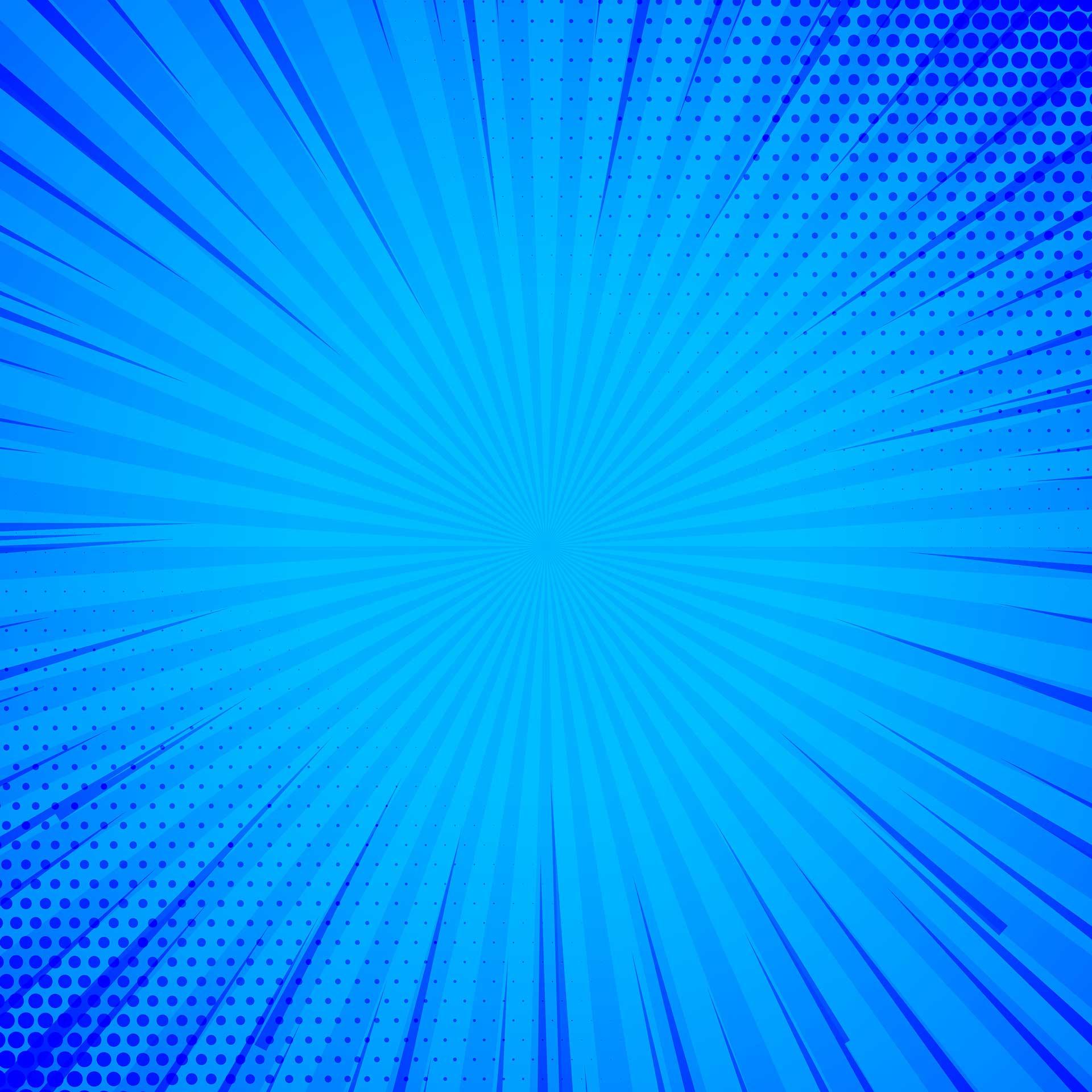 azul_1920