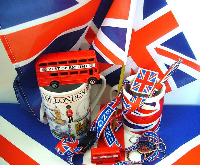 souvenirs-107536_640