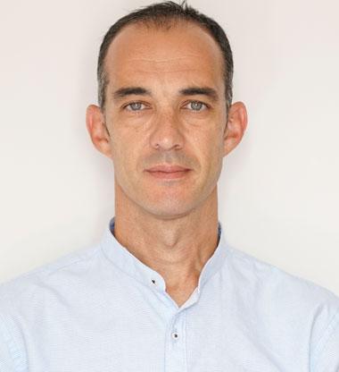 José-María-Rodríguez-Caro_380X416
