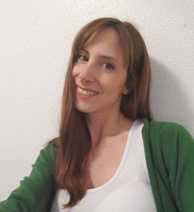 Julieta Fernández Cruz_380x416