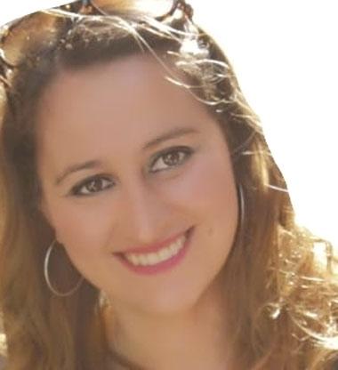 María-Moreno-García_380X416