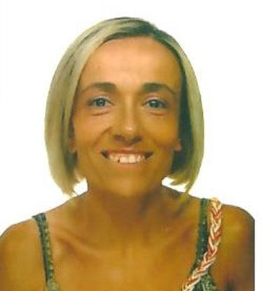 Ana-Castrillo-Álvarez-tecnico-superior_380X416
