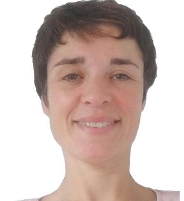 Ana-María-González-Cabero-leon-infantil_380X416