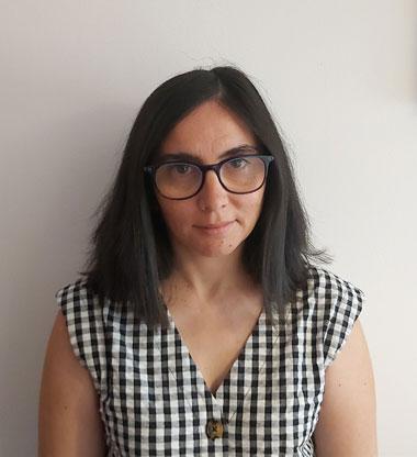 Ruth-Palomar-Fernández--a-coruña--INF_380X416