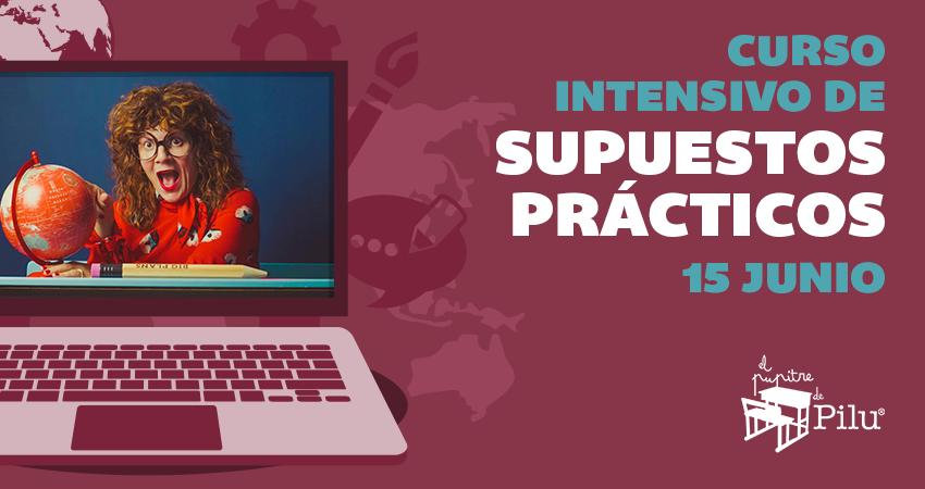 cursos intensivos_web_supuestos