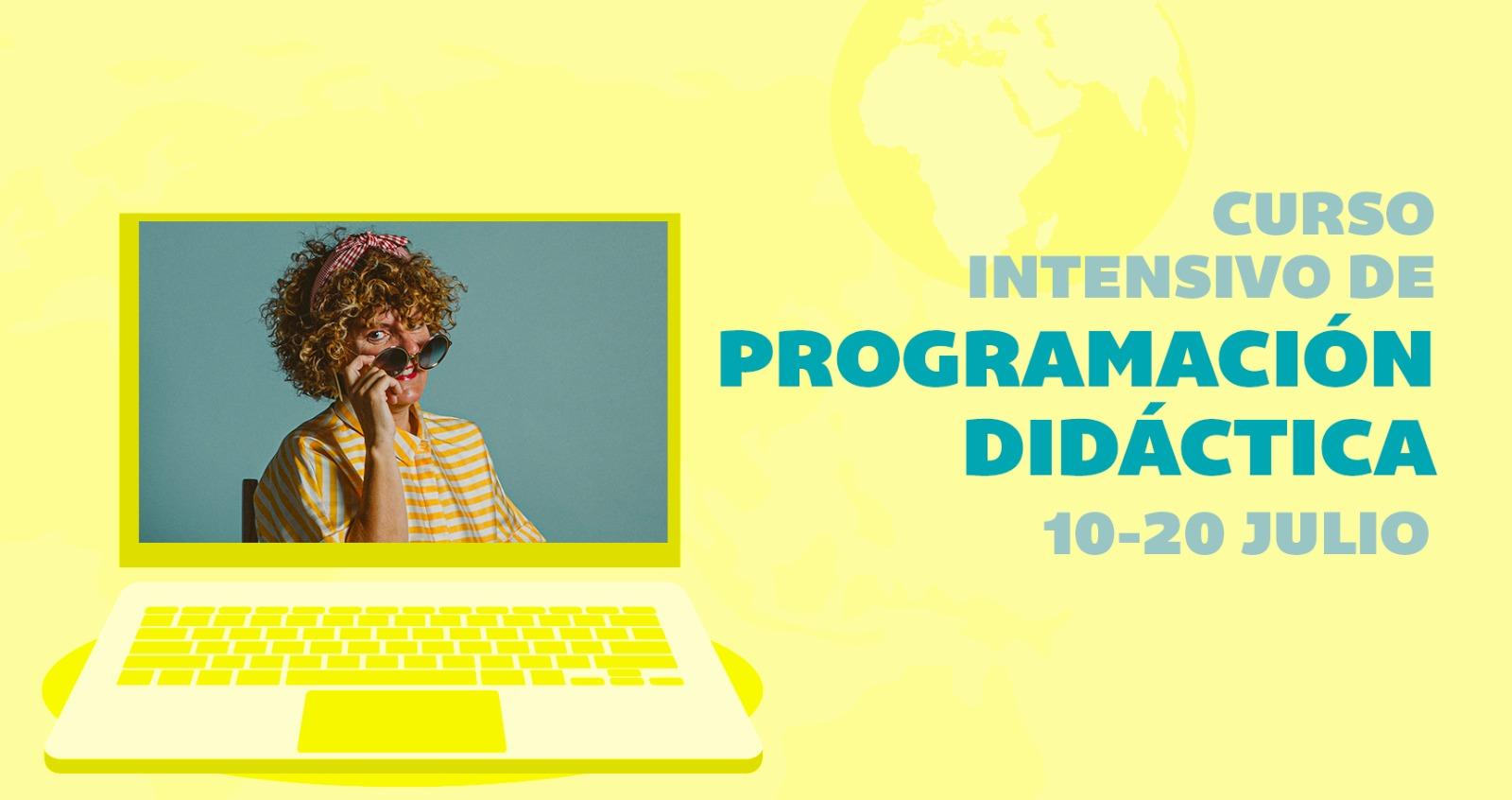programacion_jul10