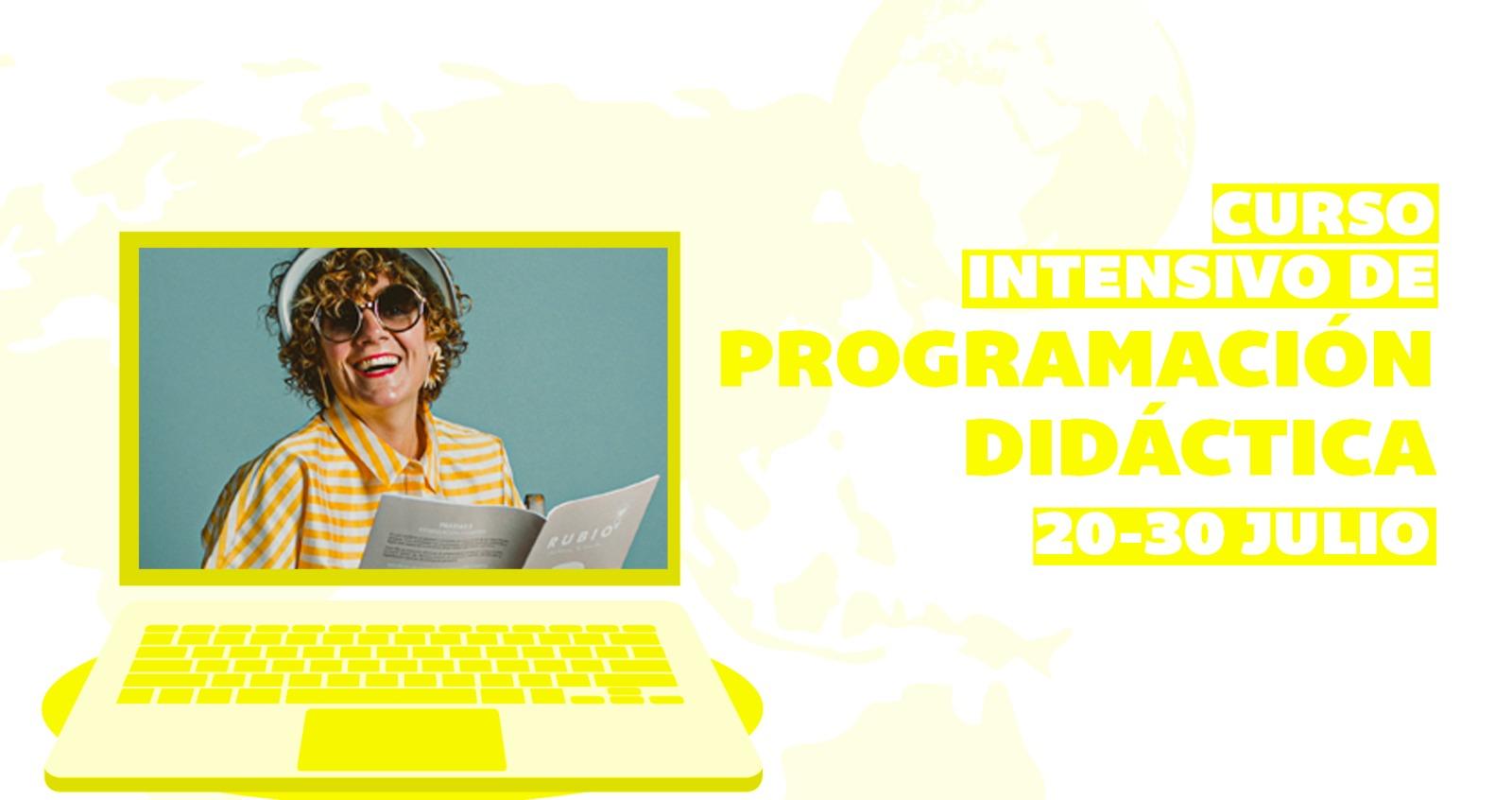 programacion_jul20