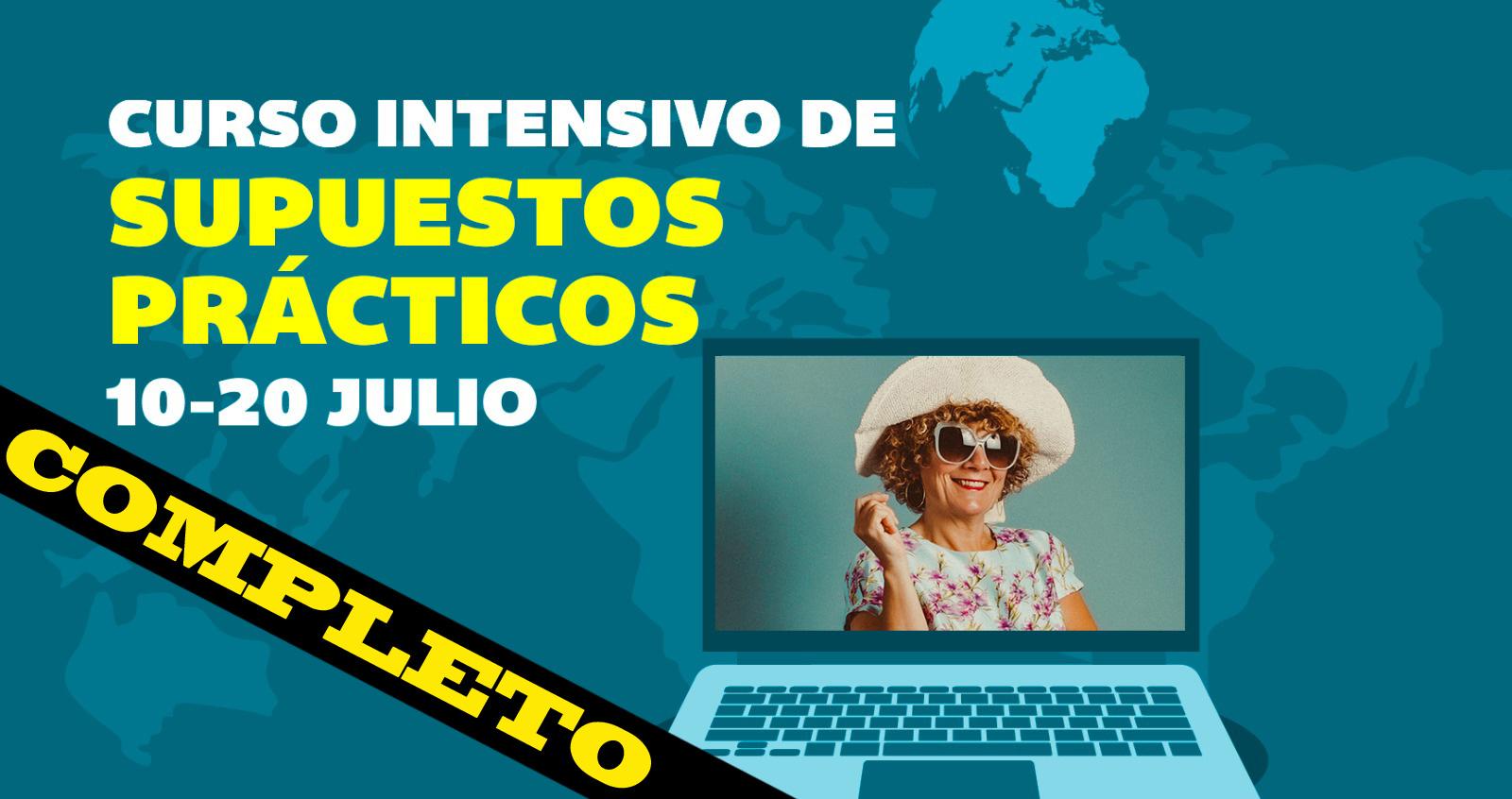 supuestos_jul10completo