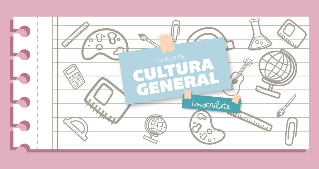 Cultura-General