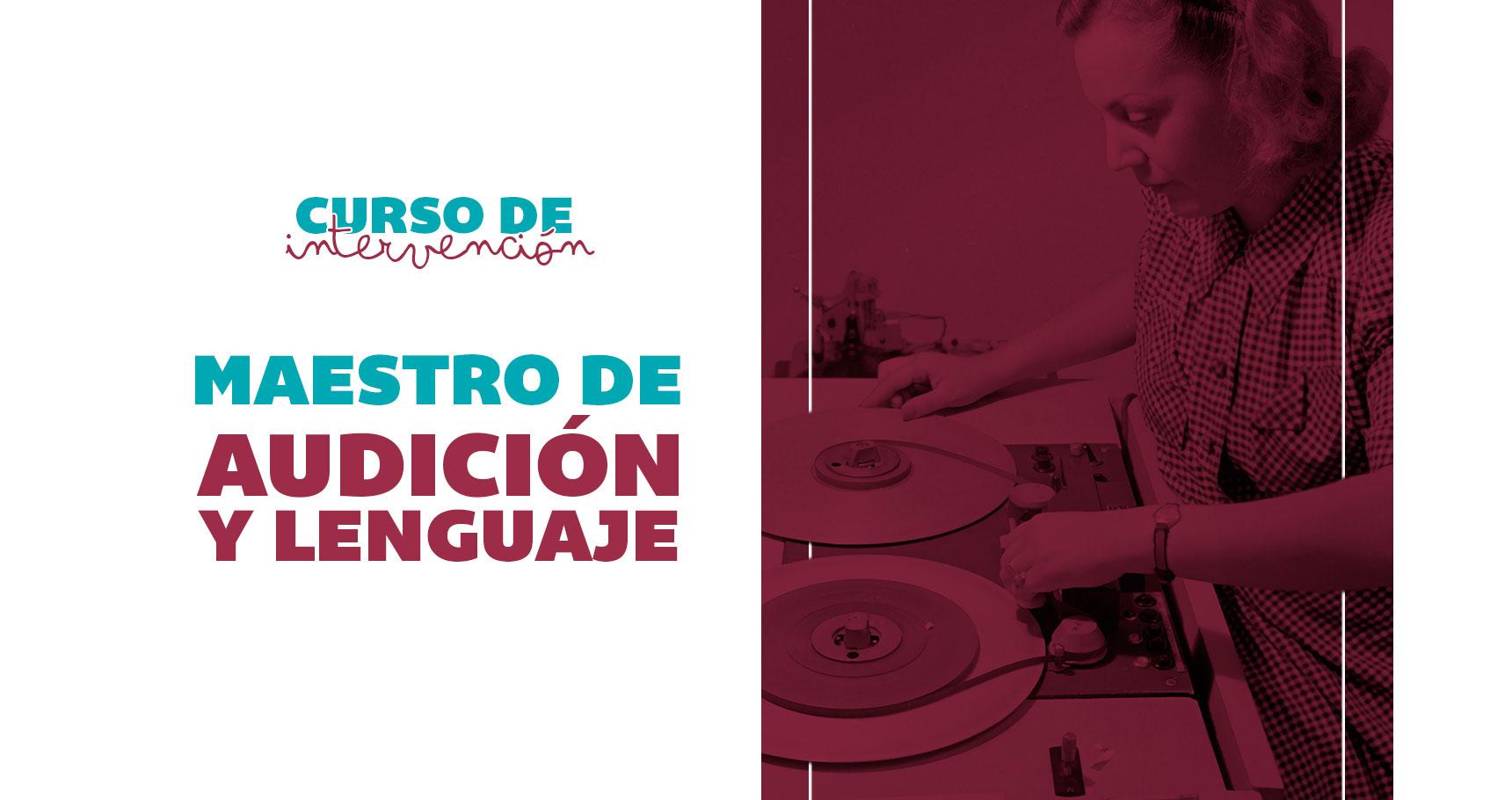Pupitre_cursos-intervencion-audicion-y-lenguaje_portada-C