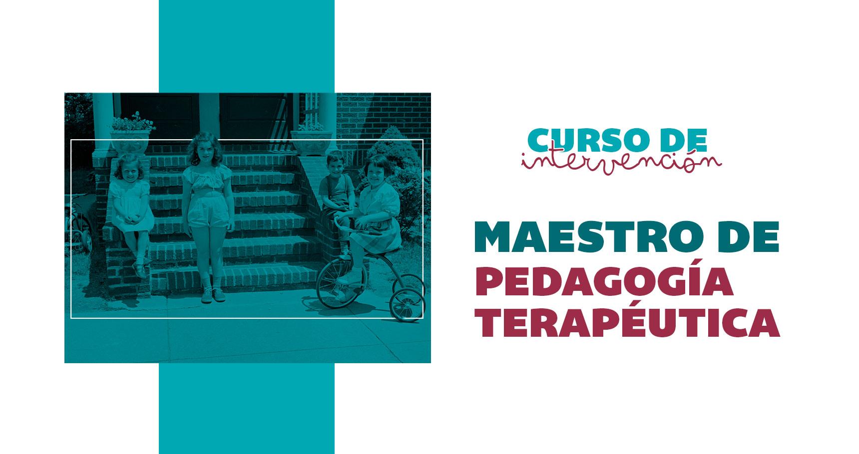 Pupitre_cursos-intervencion-pedagogia-terapeutica-C-portada