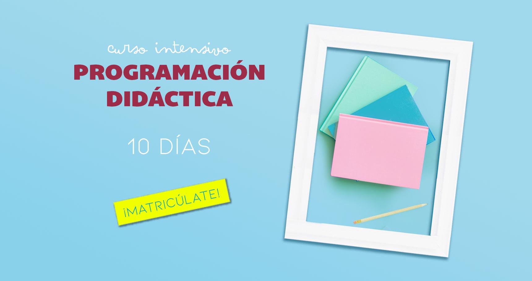 cursos_10dias_programacion