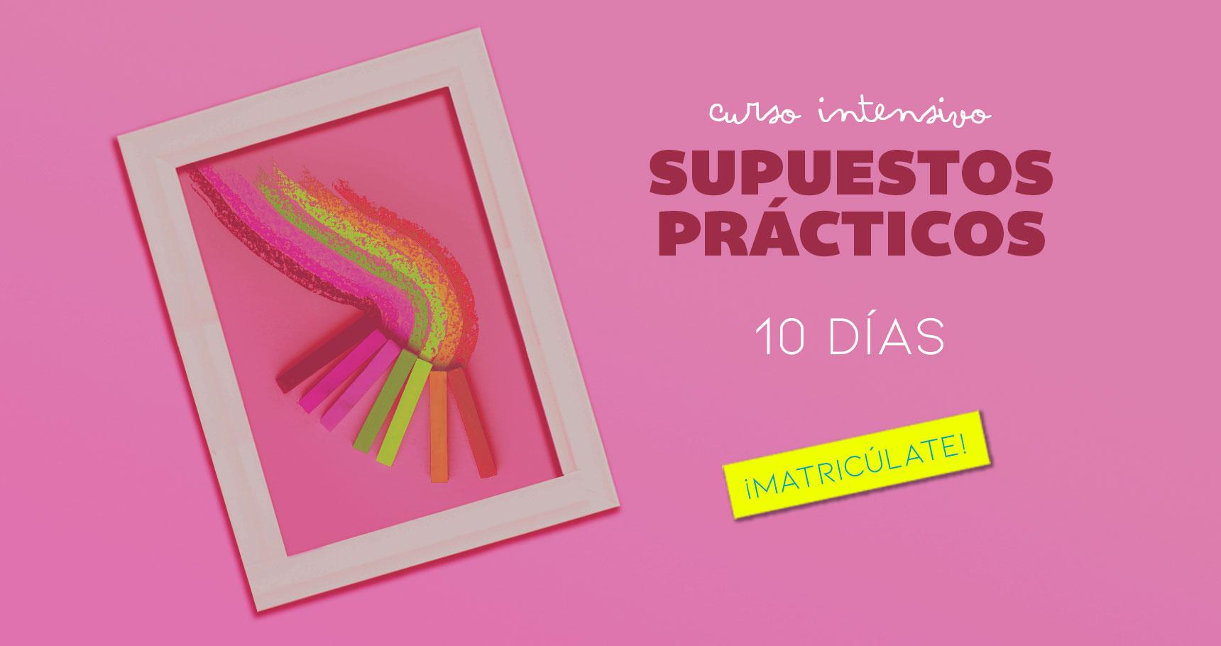 cursos_10dias_supuestos
