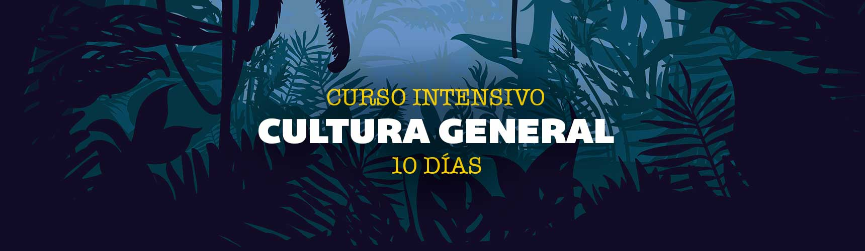 10dias_CULT_Pupitre_cursos_portada-web_nuevas-fotos_1720x910