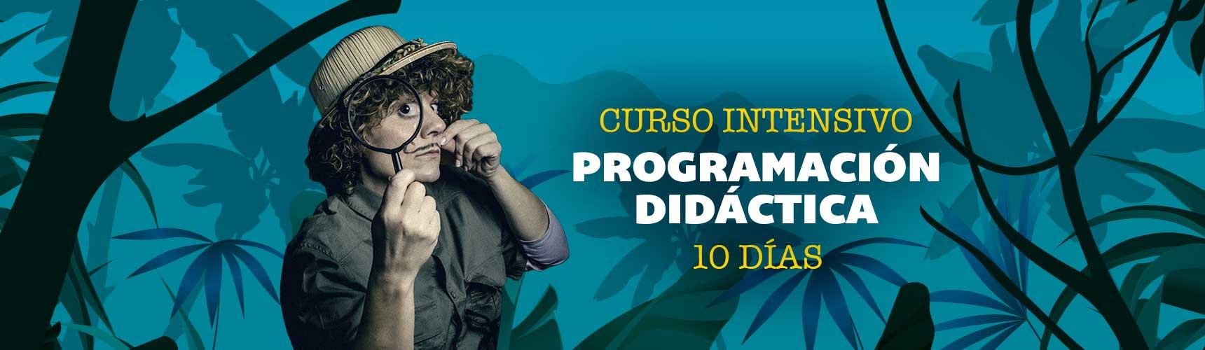 10dias_PRO_Pupitre_cursos_portada-web_nuevas-fotos_1720x910