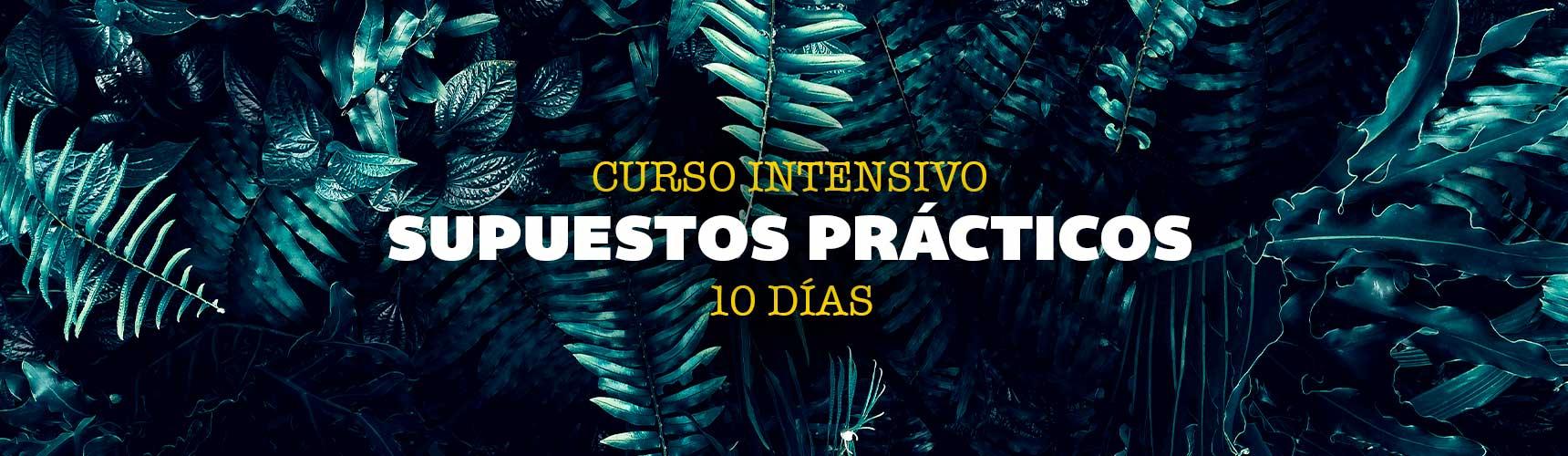 10dias_SUP_Pupitre_cursos_portada-web_nuevas-fotos_1720x910