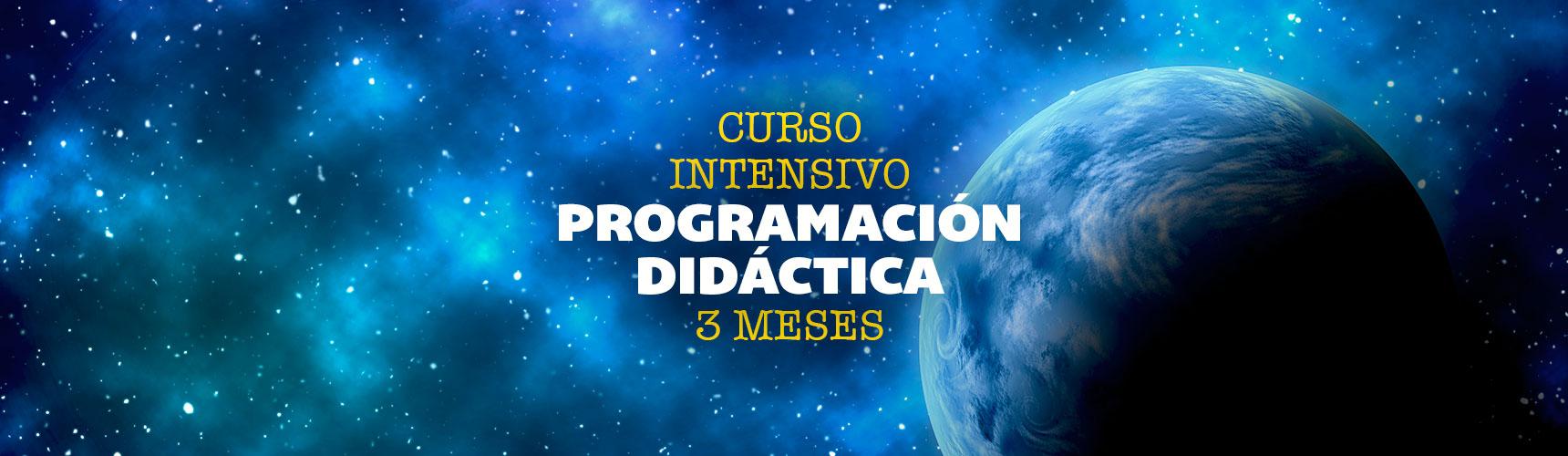 3meses_PRO_Pupitre_cursos_portada-web_nuevas-fotos_1720x910
