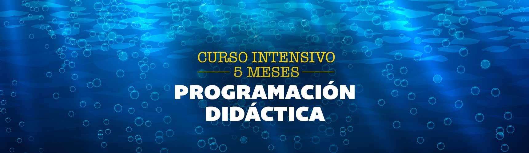 5meses_PRO_Pupitre_cursos_portada-web_nuevas-fotos_1720x910