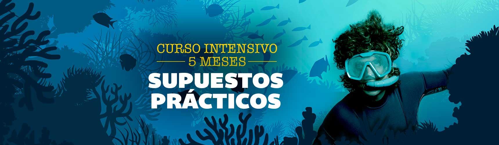 5meses_SUP_Pupitre_cursos_portada-web_nuevas-fotos_1720x910
