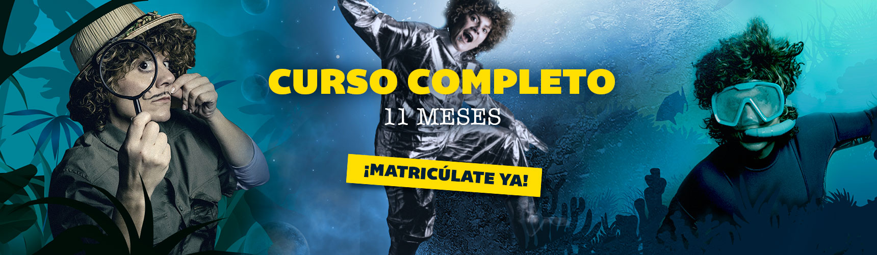Pupitre_cursos_portada-web_nuevas-fotos_1720x910_11mss-curso-completo