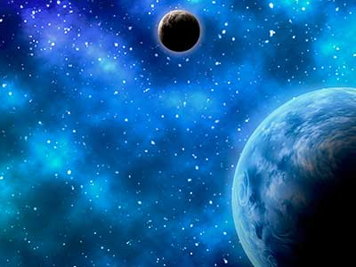 pupitre_2021_03_banners_400x300_astronauta-sin-texto-sin-pilu01