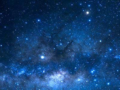 pupitre_2021_03_banners_400x300_astronauta-sin-texto-sin-pilu02