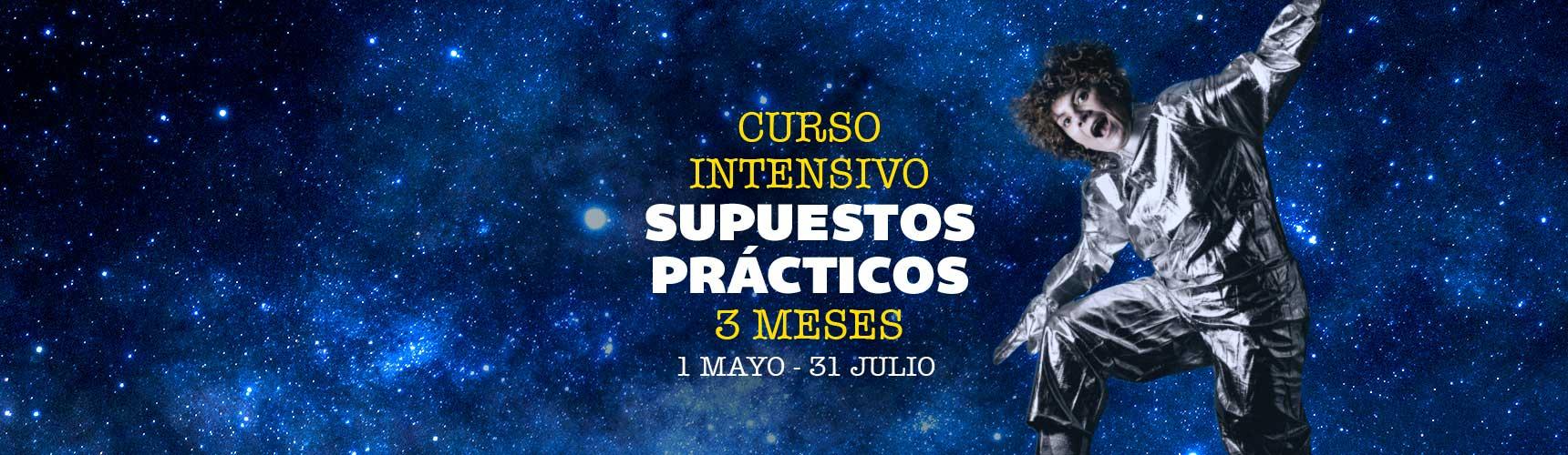 3meses_SUP_Pupitre_cursos_portada-web_nuevas-fotos_1720x910-NEW