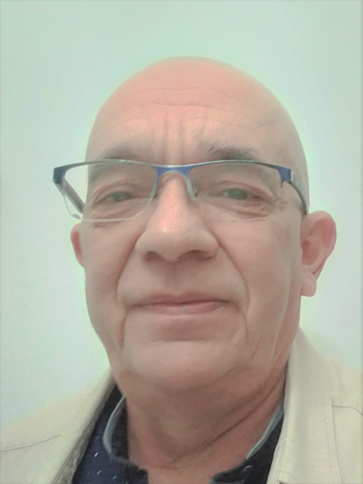 Francisco González Córdoba
