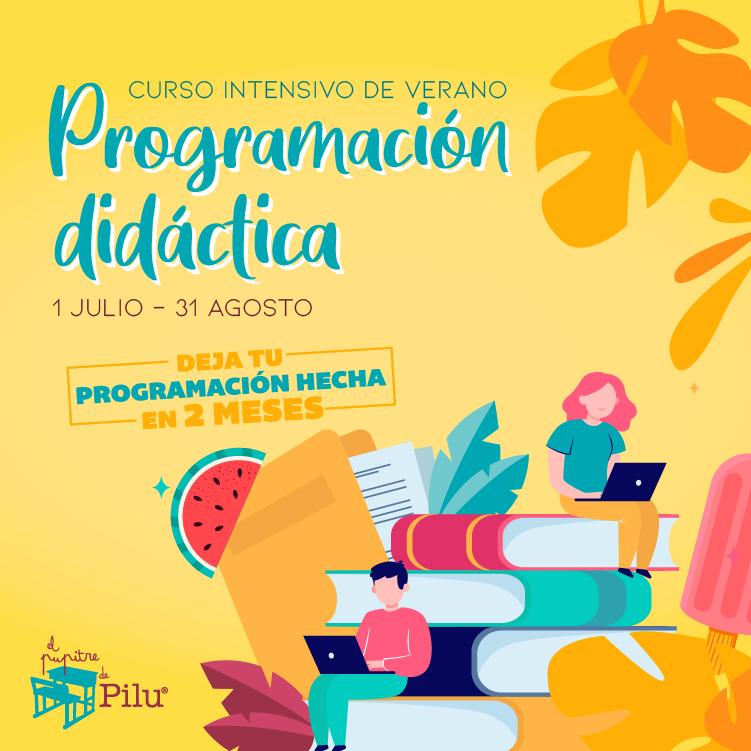 Pilu_cursos varios-05